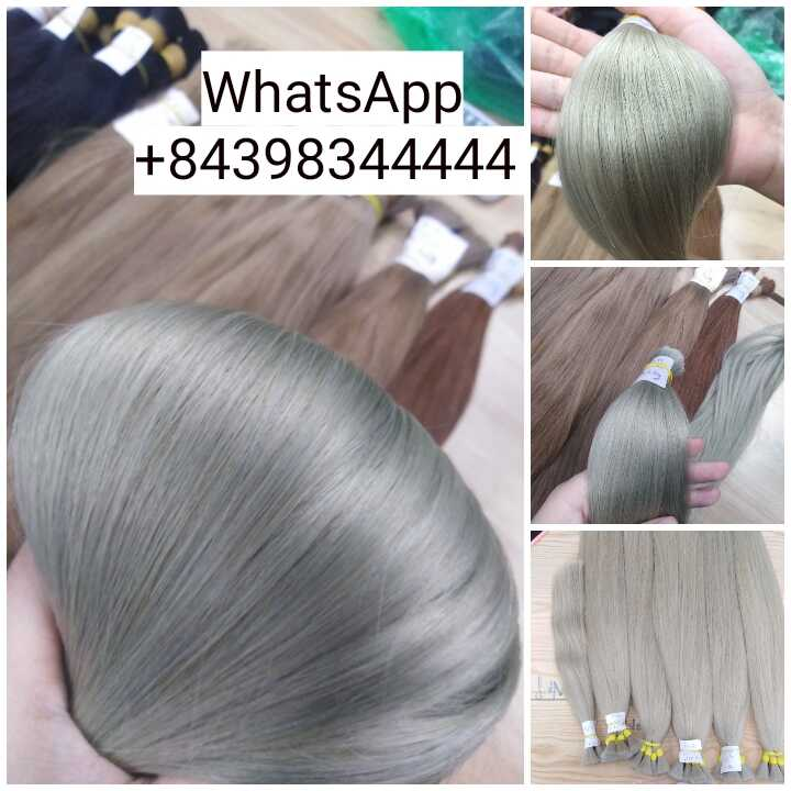 hair-color-ash-platinum