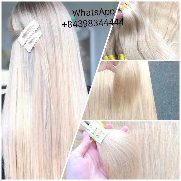 hair-color-pearl-platinum