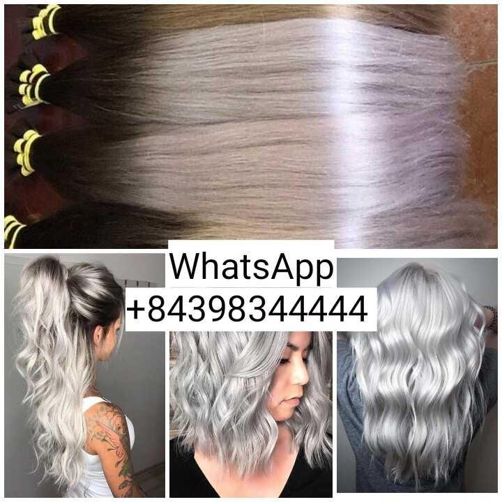 silver-hair-color