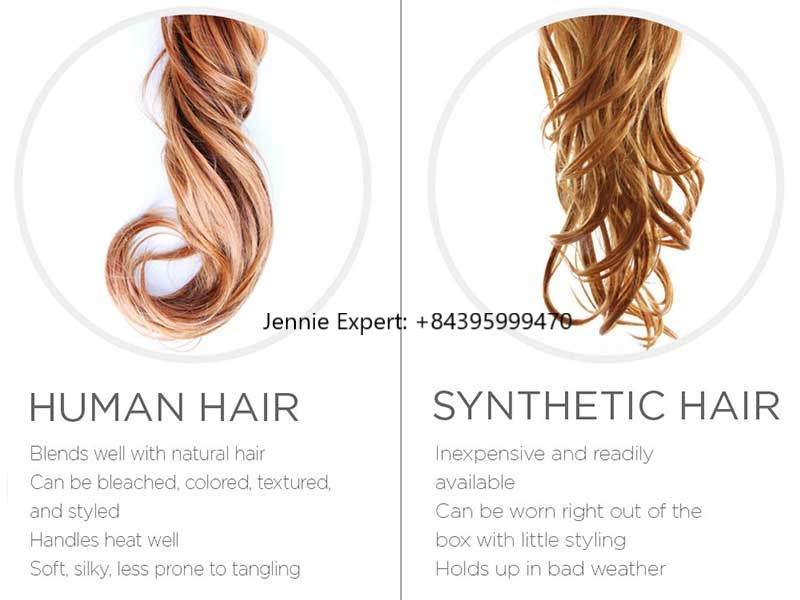 k-hair-hair-extension-human-hair-and-synthetic-hair
