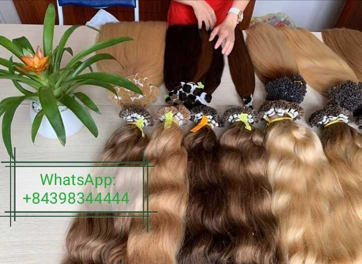 tip-hair-slavic-j=hair