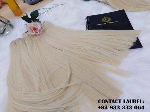 laurel k hair 118700185 649574755674086 5515412658739734147 n