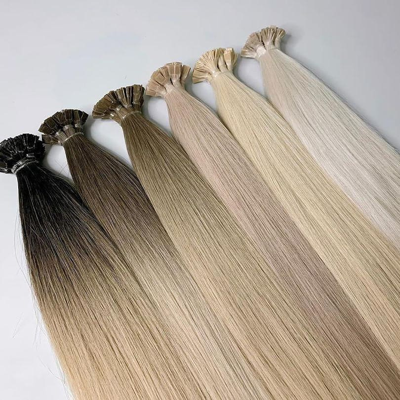 tracy k hair 89297305 636304620488288 2258252193557264075 n 1