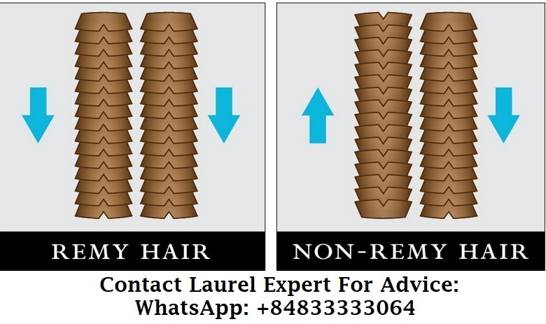 vietnamese-remy-hair-cuticles-hair