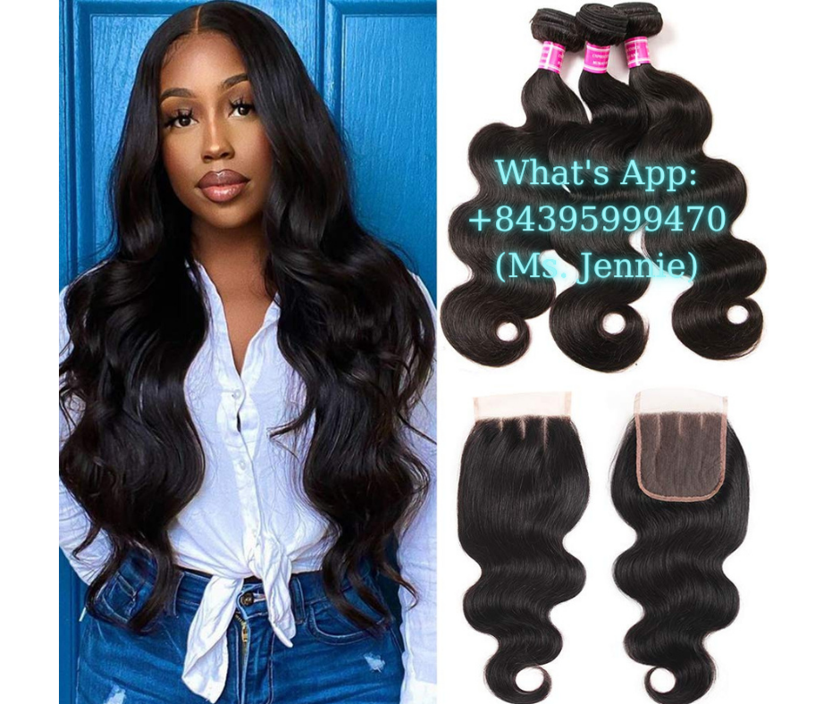 brazilian-hair-is-nice-with-body-wave-hairstyles