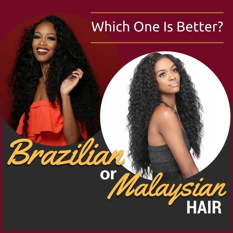 Brazilian-Hair-or-Malaysian-Hair-Who-is-the-Winner