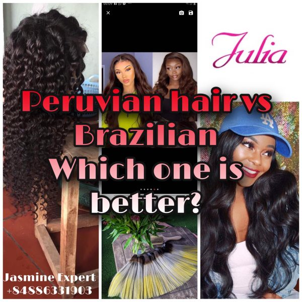 Peruvian-hair-vs-Brazilian-which-one-is-better