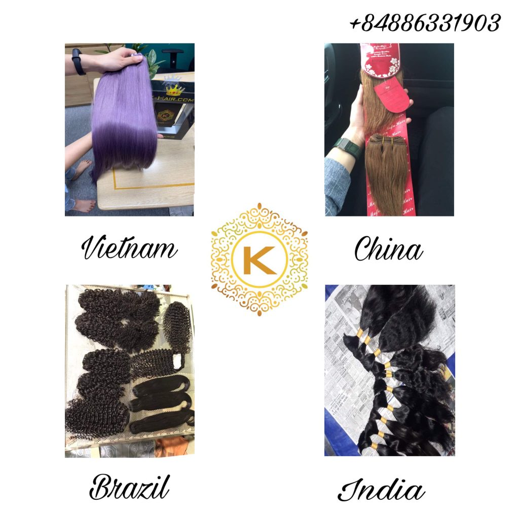 Quality-of-Vietnamese-hair-extensions-vs-other-countries