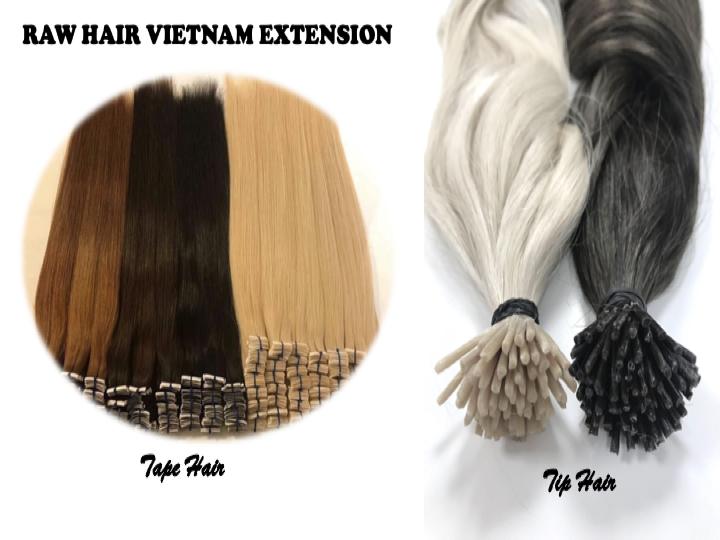 raw-hair-vietnam-extension