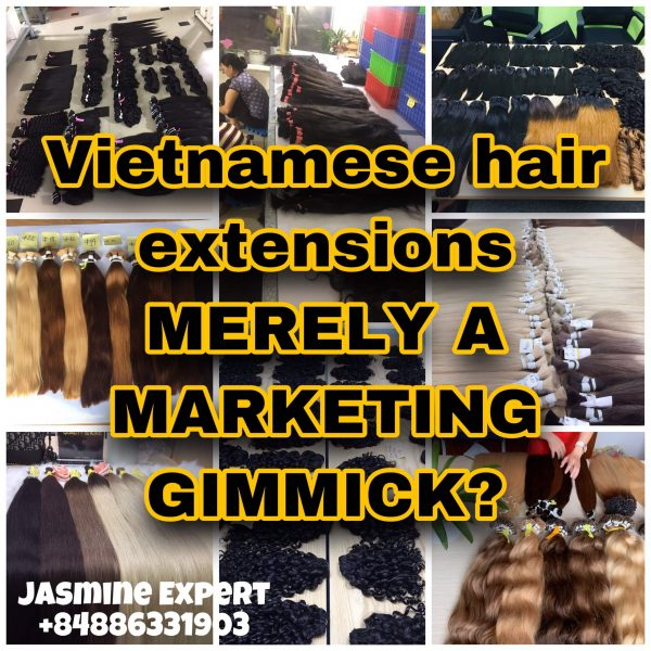 Vietnamese-hair-extensions-merely-a-marketing-gimmick