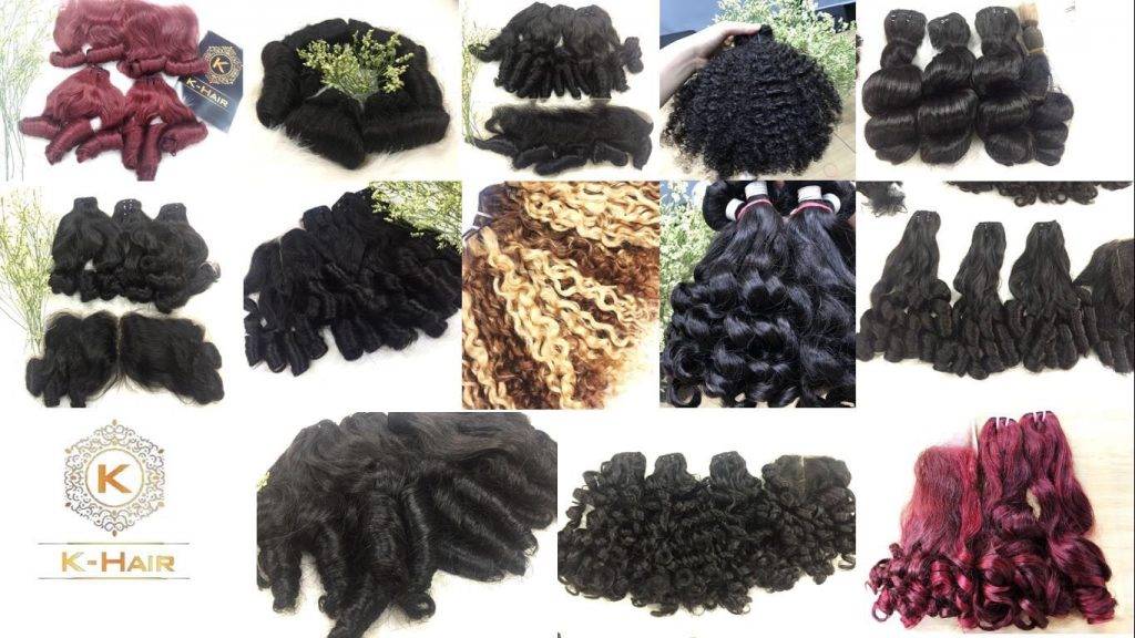 Vietnamese-hair-extensions-weft-hair