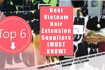 best vietnamese hair extensions supplier 1024x576 1