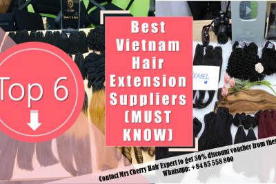 best vietnamese hair extensions supplier 1024x576 1