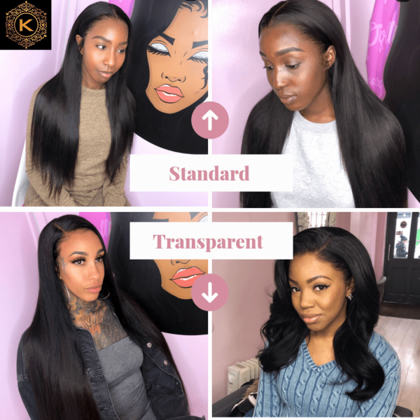 how-to-maintain-lace-closure