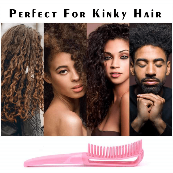 how-to-use-and-store-kinky-hair