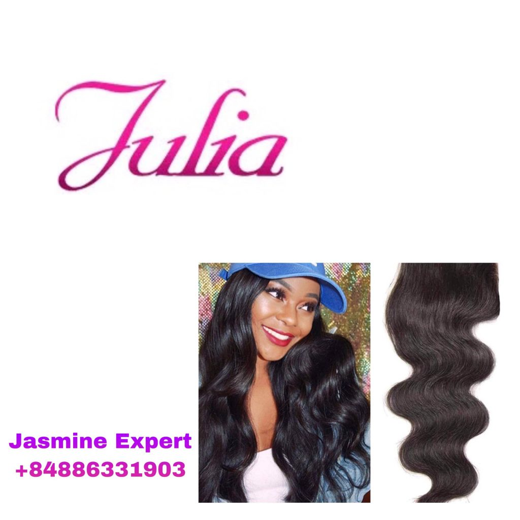 julia-hair-extensions-raw-peruvian-hair-vs-brazilian