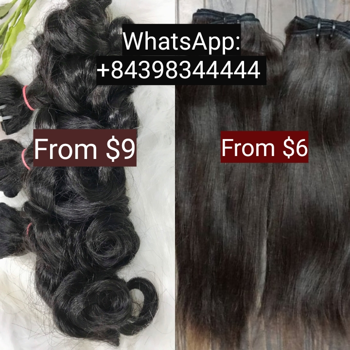 top3-hair-suppliers-vietnam
