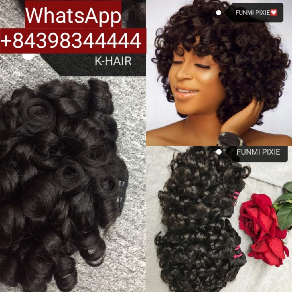 k hair hair suppliers south africa