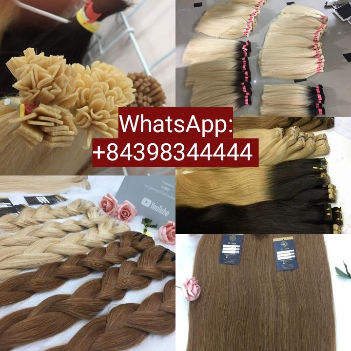 k-hair-top-3-best-cambodian-hair-factories