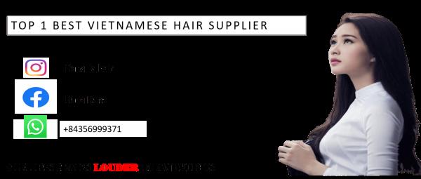 kinky-hair-factory-contact