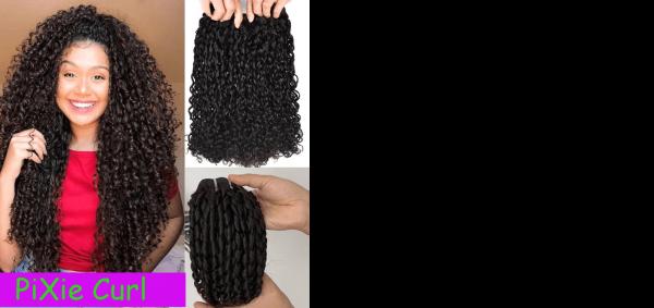 long-pixie-curl-hair
