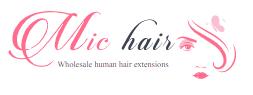 asian-hair-supplier