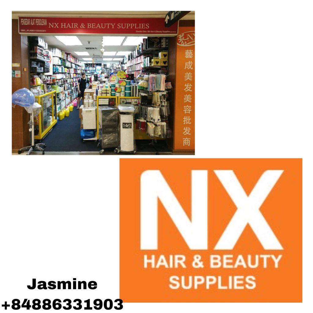 nx-beauty-supply-malaysian-vs-peruvian-hair-extensions
