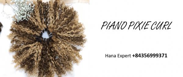piano-pixie-curl-hair