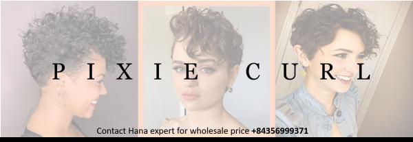 pixie-curl-hair-article