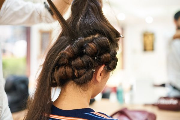 raw-hair-Vietnam-extensions-preservation-notes