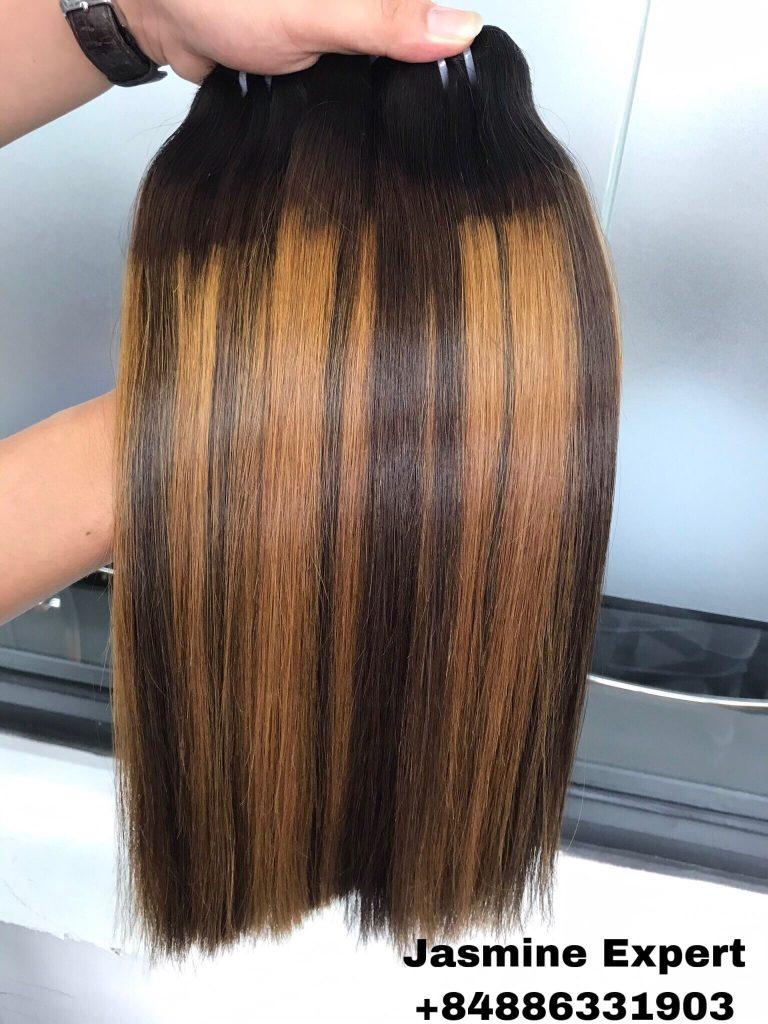 recognize-raw-malaysian-vs-peruvian-hair-by-touching