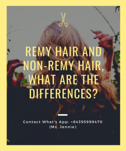 the-differences-between-remy-hair-and-non-remy-hair