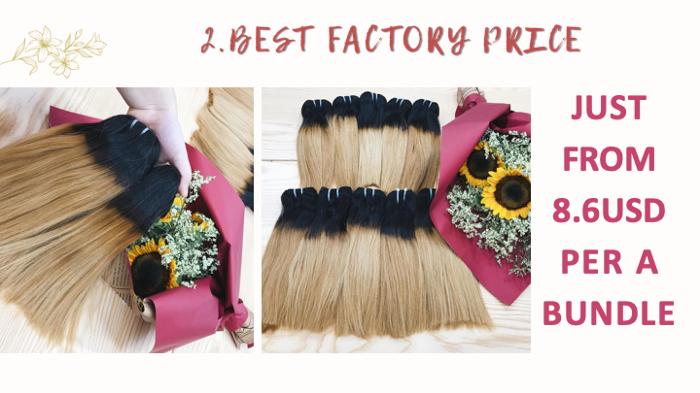 vietnamese-hair-weave