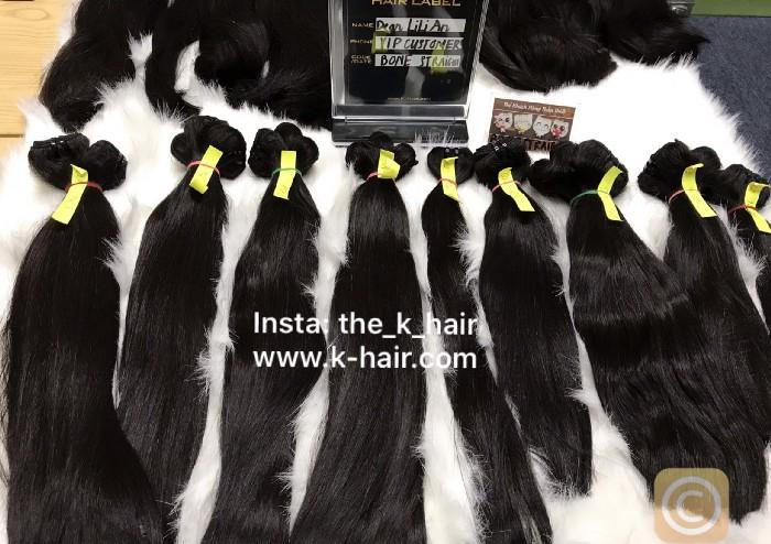 vietnamese-human-hair-weave