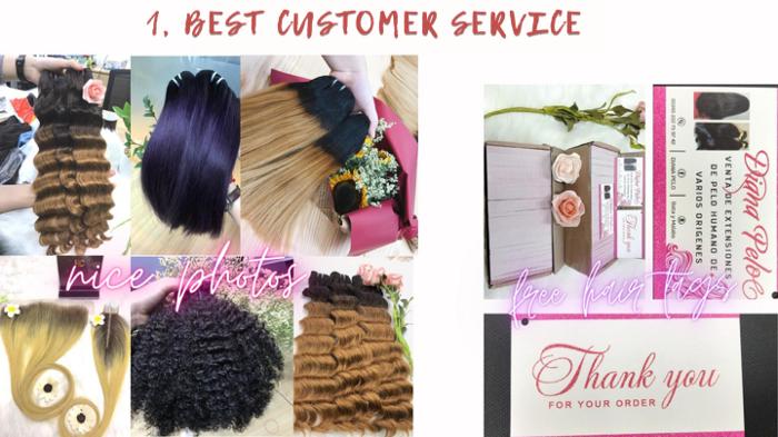 wholesale-vietnamese-hair