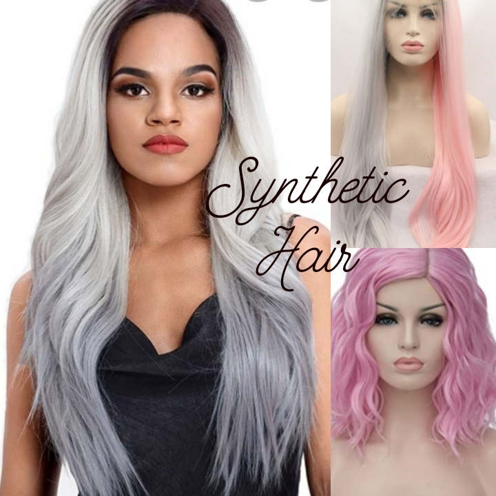 hair-suppliers-south-africa