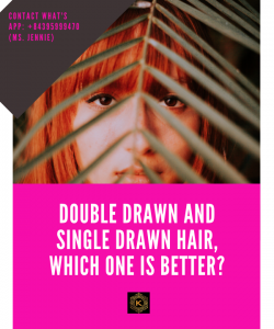 Double-drawn-and-single-drawn-hair-Which-one-is-better