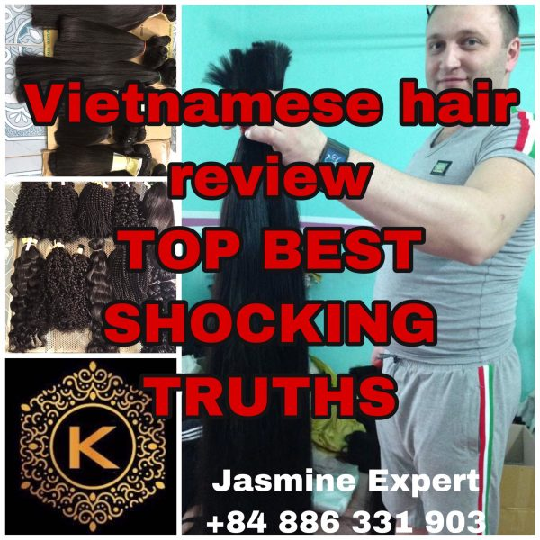 Vietnamese-hair-review-top-best-shocking-truths-min