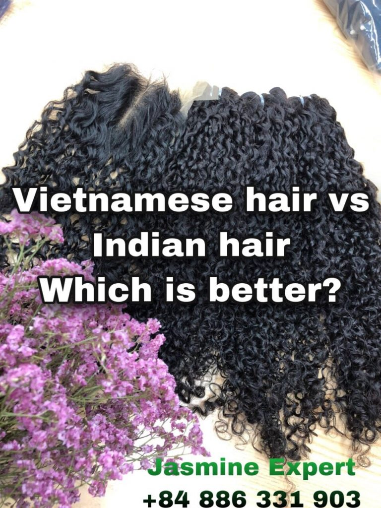 Vietnamese-hair-vs-Indian-hair-which-is-better