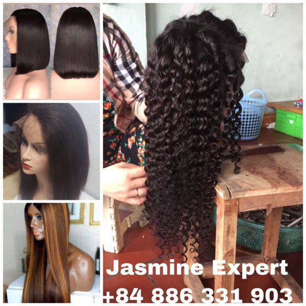 advantages-of-china-cambodian-virgin-hair-weft-factory