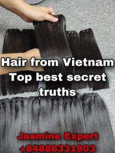 hair-from-Vietnam-top-best-secret-truths
