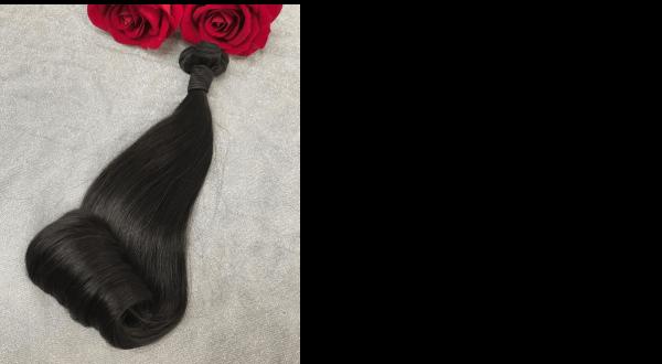 long-bouncy-curl