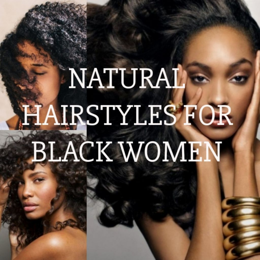 natural-hairstyles-for-black-women