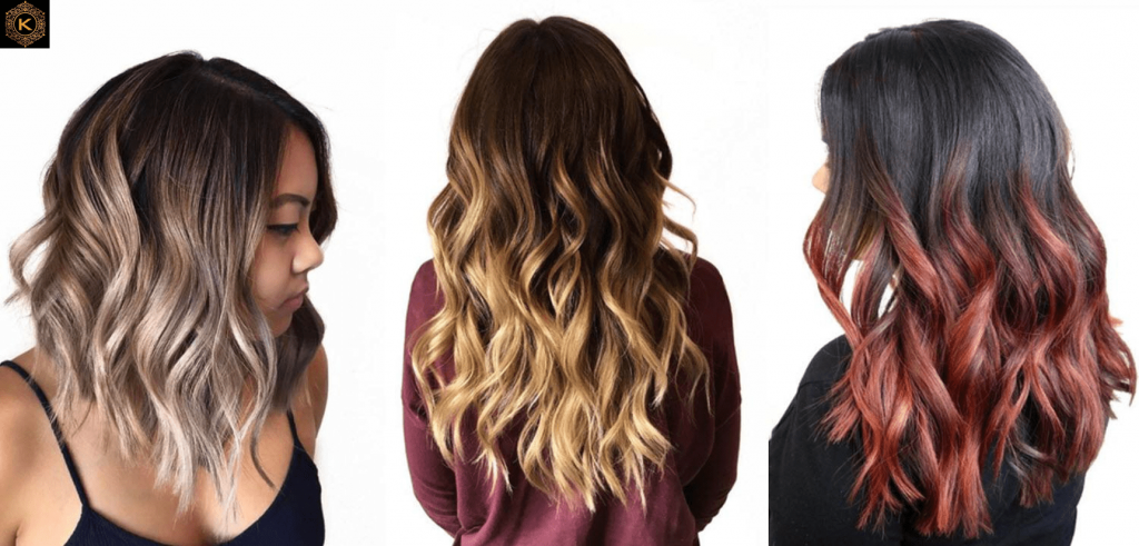 ombre-hair-article