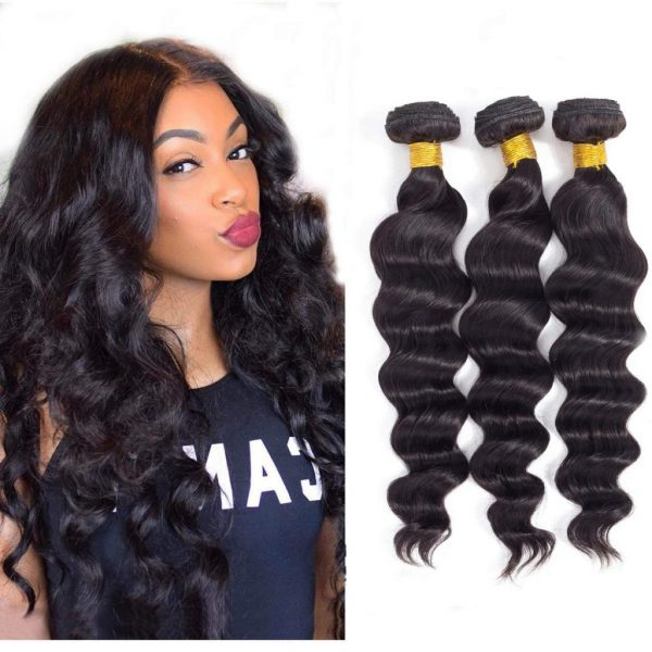 recongnize-vietnamese-hair-vs-indian-hair-extensions