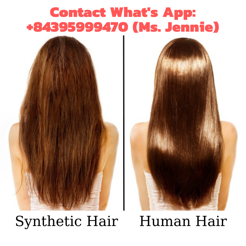 synthetic-hair-extensions-and-human-hair-extensions-k-hair-nice-from-Vietnamese-Woman