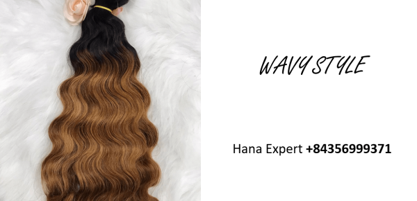 wavy-ombre-hair