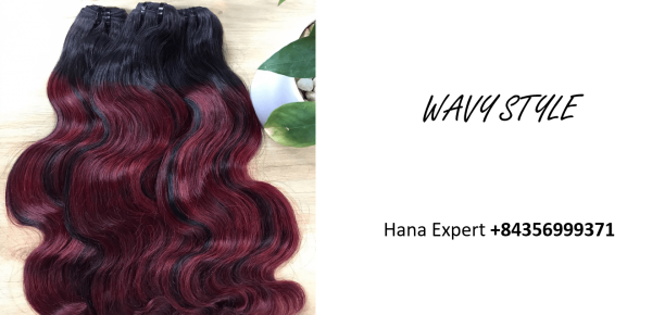 wavy-piano-color-hair