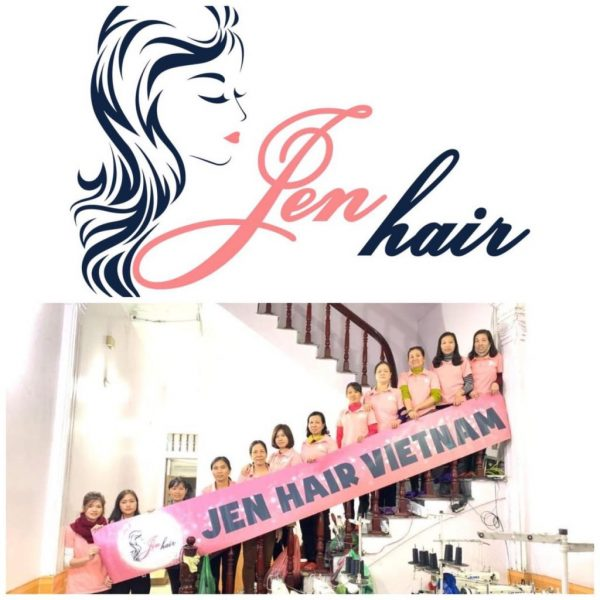 Jen-Hair-Review-address
