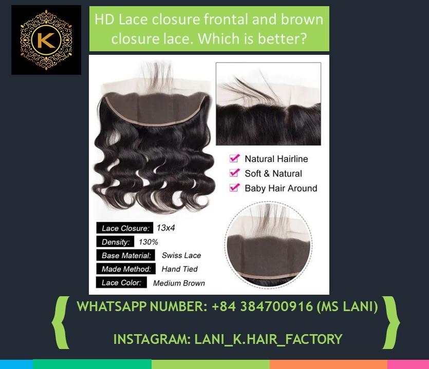 K-hair product